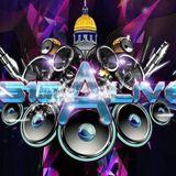 Disco Diaries 515 Alive 2014