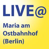 dj mk 1 live @ maria am ostbahnhof 2004