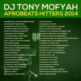 AfroBeat Hitters 2014