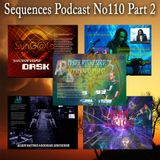 Sequences Podcast No110 Part 2