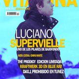 LUCIANO SUPERVIELLE Vitamina Temp 04 Cap003