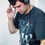 RTPOD21: DJ FTQ
