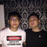 MYK Ft. KYORI ExtremeBass Mix