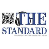 "The Standard Podcast December 14th, 2017 ""Autism Advocate and Motorsports Champion Talks U.K. Tour"""