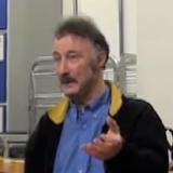 "David McDonagh on ""Money and Anarchy"" (Libertarian Alliance)"