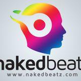 Conrad Price, Inst4nt & RJD On Nakedbeatz radio 24th July 2015 (Part 1)