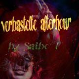 Saibo T-verbastelte afterhour