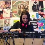 Loxxe on IC Radio 11.11.2017