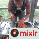DJ HOLLYWOOD - Xmas Bashment Special.....