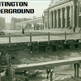 "Huntington Underground: Ep. 001: ""Punk Rock Hits of the 90s"""