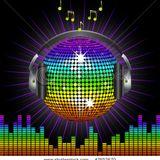 kno_disco balll