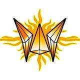 ALERYDE DJ SET 15/12/2012