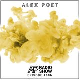 AP Radio Show #006