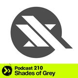 DTPodcast 210: Shades of Grey