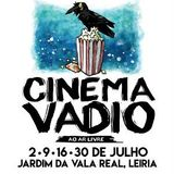 Cinema Vadio - Nuno Granja