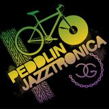 Concrete Jazztronica! Mix