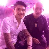 #New Việt Mix - Cuộc Vui Cô Đơn Ft Về Đây Em Lo=>> (Đạt Bê Mixset)