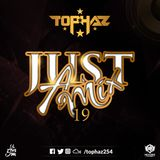 JUST A MIX 19
