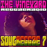 The Vineyard Soulreggae 7