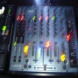 Electronic Music Classics