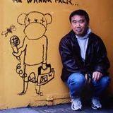 "13 Marzo 2013 Murakami Haruki ""La ragazza di Ipanema 1963/1982"""