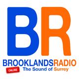 Surrey Sports Night Show on Brooklands Radio