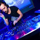 Nathan F Promo Mix 2014