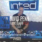 Urbana radio show by David Penn #350 - ENGLISH