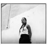 Nubya Garcia - 17th July 2019