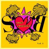 Suki Bedeaux Club Bangers Vol. 1
