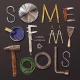 Lorenzo Latorraca - Some of my tools [25_08_2014]