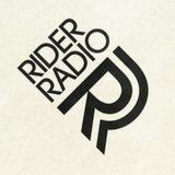 DJ Mix for RiderRadio
