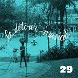 Détour musical n° 29