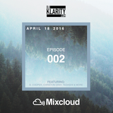 Mix - Episode 002