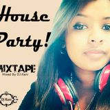 House Party! - Mixtape