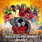Soundcode-Calypso&Soca-Remixes-Vol4