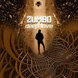 Zumbo Human - Dance 148 B.p.m