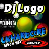 UK Hardcore Megamix Part 1 (DJ Logo).mp3