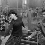 CHIC CHIC BOUM! - Les Sixties