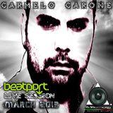 Carmelo_Carone-MARCH_2013_Beatport_LIVE_Session