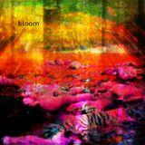Vomit's Tongue Vol.1: Bloom