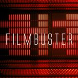 Filmbuster #5 : Batman & Superman au cinéma.