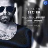 Deep & Soul by DEXTRO_22 August 2018 RESfm