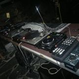 mix dirty complextro new and old