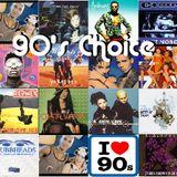 SoaP pres. Summer Dance Megamix of a Decade (vol1)