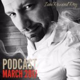 IamRewindRoy #podcast march2017