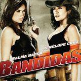 SonOfOdin's Podcast Episode #28 - Bad Girls, Bad Girls, Whatcha Gonna Do?
