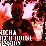 Micha TechHouse Session