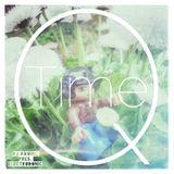 DJ Adonic pres. Electrodonic - Q-Time (2014)