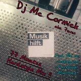 77 Minutes Hardstyle Mix !! vol.2  Nov18